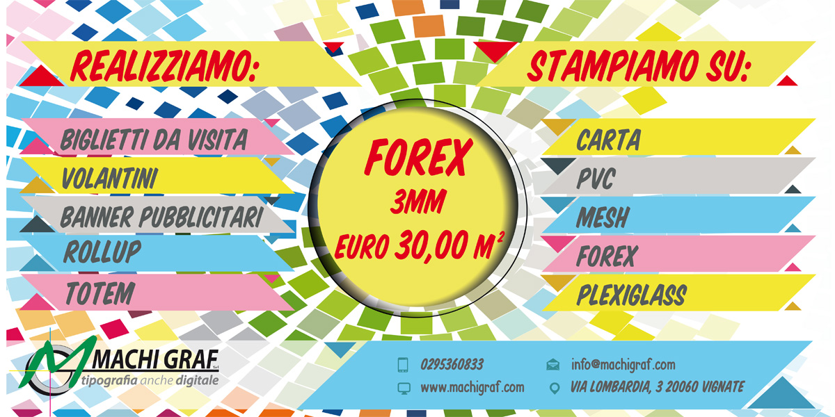 forex-orizzontale